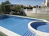Property for sale in Algorfa - Properties in Algorfa