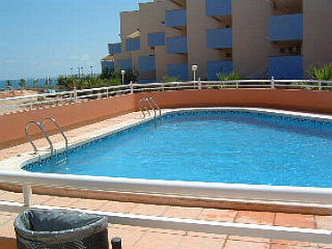 Property for sale in Cabo Roig - Cabo Roig beach