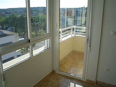 Property for sale in La Marina - Properties for sale in La Marina