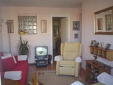Property for sale in La Marina - Properties in La Marina