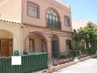 Property for sale in La Marina - Properties in La Marina