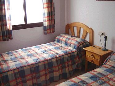 Property for sale in La Mata    Properties in La Mata