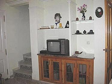 Property for sale in La Zenia - Properties in La Zenia