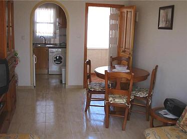 Property for sale in Los Altos   Properties in Los Altos