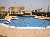 Property for sale in Playa Flamenca - Properties in Playa Flamenca