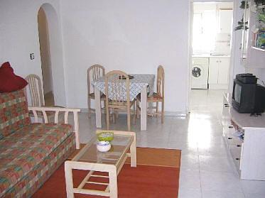 Property for sale in Playa Flamenca - Torrevieja