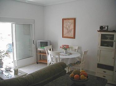 Property for sale in Quesada - Properties in Quesada
