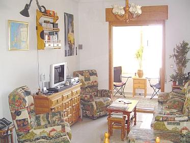 Property for sale in Quesada - Properties for sale in Quesada