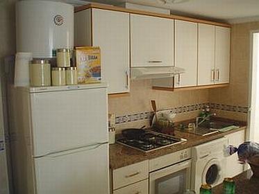 Property for sale in Santa Pola - Properties in Santa Pola