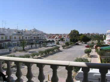 Property for sale in Torrevieja - Properties in Torrevieja