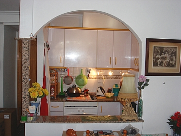 Property for sale in Torrevieja - Properties for sale in Torrevieja