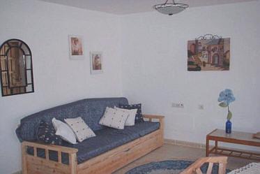 Property for sale in Villamartin - Properties in Villamartin