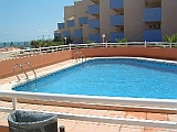 Property for sale in Cabo Roig  Properties in Cabo Roig