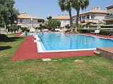 Property for sale in La Mata  Aqua Nuevas