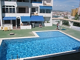 Property for sale in La Mata  Properties in La Mata