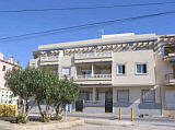 Property for sale in Torrevieja  Properties in Torrevieja