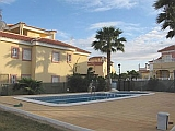 Property for sale in La Zenia  Properties in La Zenia