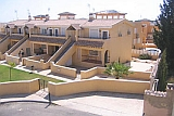 Property for sale in Villamartin  Properties in Villamartin